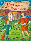 Sam Stars at Shakespeares Globe