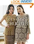 Convertible Crochet: Customizable Des...