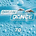 Dream Dance Vol. 70