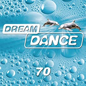 Dream Dance Vol. 70