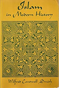 Islam in Modern History download ebook