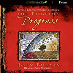 Pilgrim's Progress: Retold for the Modern Reader | John Bunyan