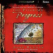 Pilgrim's Progress: Retold for the Modern Reader | [John Bunyan]