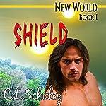 Shield   C.L. Scholey