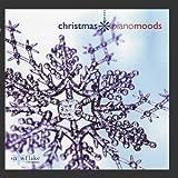 Christmas Piano Moods