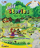(Jolly Stories) By Sue Lloyd (Author) Hardcover on (Sep , 2007) (1844140806) by Sue Lloyd