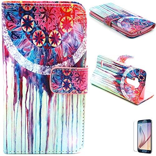 lg-g4-case-jcmax-stylish-flip-pocket-pu-wallet-leather-case-built-in-credit-card-id-card-slot-cover-