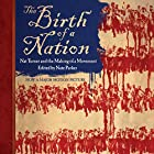 The Birth of a Nation: Nat Turner and the Making of a Movement Hörbuch von Nate Parker Gesprochen von: Nate Parker