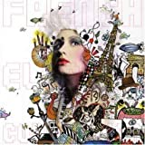 French Electro Connection [2CD] [High Note Records HN430/Taiwan] 2008