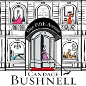 One Fifth Avenue | [Candace Bushnell]