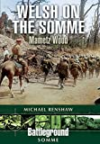 img - for Welsh on the Somme: Mametz Wood (Battleground) book / textbook / text book