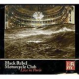 Live In Paris [2 CD/DVD]