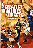 NBA グレイテスト・ライバル&アップセット Vol.1
