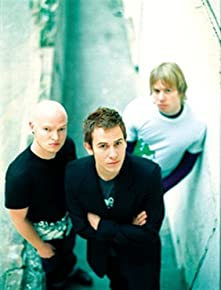 Image of Lifehouse