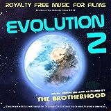 The Brotherhood ROYALTY FREE MUSIC