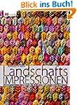 Landschafts-Impressionen: Patchworkmo...