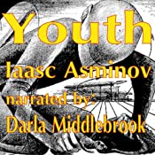 Youth | [Isaac Asimov]