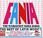 Fania: The 75 Greatest Fania Songs 5C...