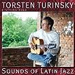 Sounds of Latin Jazz