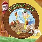 Farmer Cap | Jill Kalz