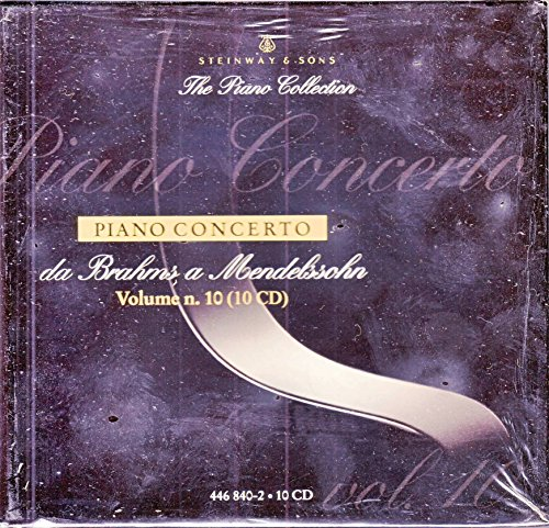 steinway-sons-the-piano-collection-vol10-da-brahms-a-mendelssohn