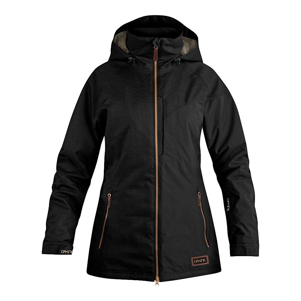 Damen Snowboard Jacke Dakine Lily Jacket bestellen
