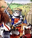 Shakespeare Cats (0500284296) by Herbert, Susan