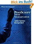 PostScript Language Tutorial and Cook...