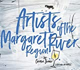 Western Australia's Margaret River Region is home to some of Australia's most talented artists - and this beautiful book features the stories and work of many who live and create in this gorgeous part of the world. With an artistic history that draws...