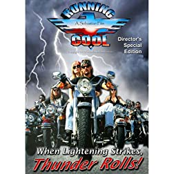 Running Cool (1993)