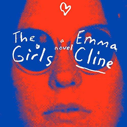 The-Girls-A-Novel