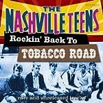 Rockin Back To Tobacco Road