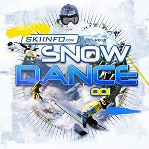 Snow Dance 001
