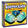 Leisen 154701 - Bumper Cars