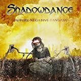 Future Negative Fantasy by Shadowdance (2014-03-18)