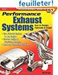 Performance Exhaust Systems: How to D...