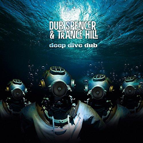 Deep dive dub : 2015