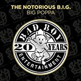Big Poppa (Radio Edit) [Clean]