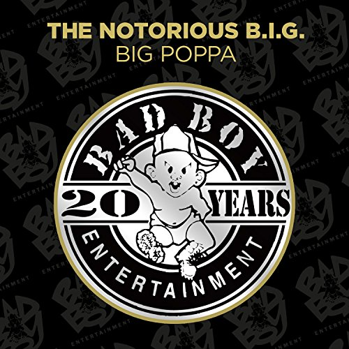 Notorious B.I.G-Big Poppa (Bad Boy Records 20th Anniv.)-WEB-2014-LEV Download