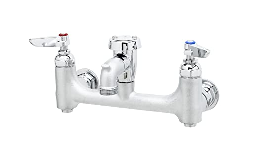 sink faucets wall mount images
