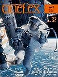 Cinefex No.32 日本版 −ゼロ・グラビティ−