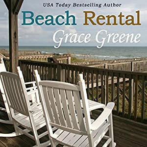 Beach Rental Audiobook