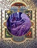 Ancient Magic (Ars Magica)