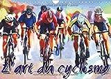L'art du cyclisme