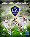 LA Galaxy  2011 Team Composite  MLS 821510 Photo