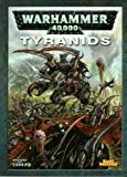 Codex Tyranids