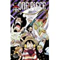 One piece - Edition originale Vol.67