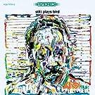 Stitt Plays Bird (US Release)