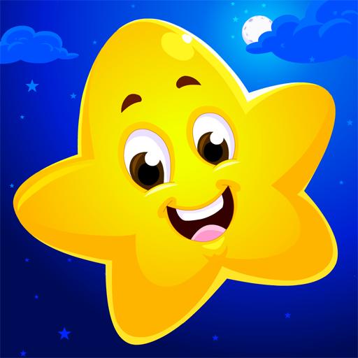 kidloland-nursery-rhymes-early-learning-songs-educational-games-for-preschool-kids-toddlers