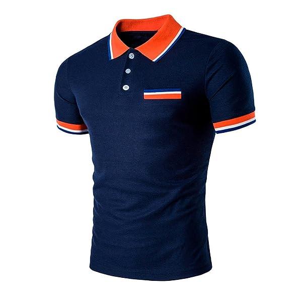 bd939d30f107f G Kshop Men s Shirt